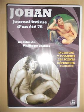 Grote foto johan 1976 cd en dvd filmhuis