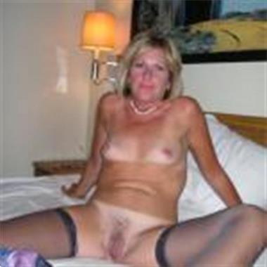 Grote foto check mijn uitgewoonde kut kom je erotiek vrouw zoekt nmalig contact man