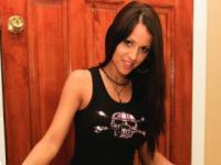 Grote foto op zoek naar een geile sexmaatje erotiek vrouw zoekt man