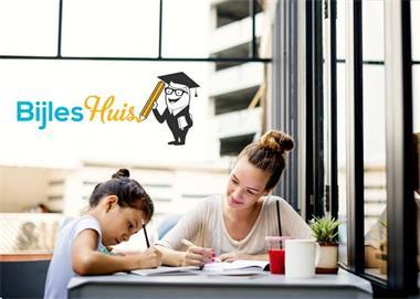 Grote foto bijleshuis bijles op maat van de student diensten en vakmensen bijles priv les en taalles