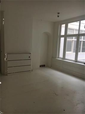 Grote foto te huur kantoorruimte singel 270 amsterdam huizen en kamers bedrijfspanden