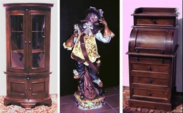 Grote foto antieke kwaliteitsmeubelen antiek en kunst overige in antiek gebruiksvoorwerpen