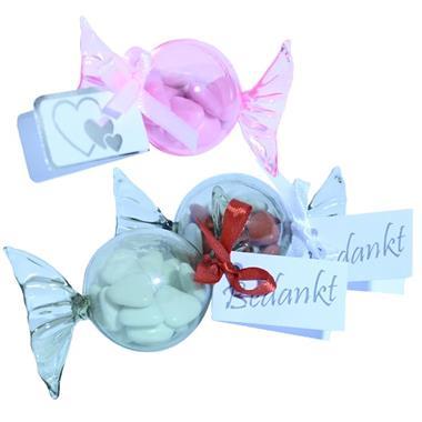 Grote foto bedankjes geboorte huwelijk jarig vanaf 69 cent diversen cadeautjes en bonnen