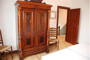 Grote foto pommier 8 pers. woning luxe met sauna steinbach vakantie belgi