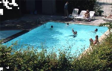 Grote foto vakantieverblijf voor 6 pers. op r sidence durbuy vakantie belgi