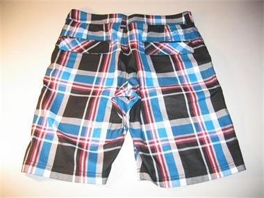 Grote foto short maat 28 o neill kleding heren broeken en pantalons