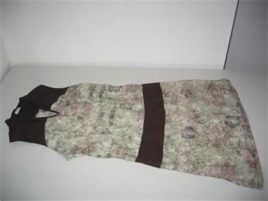 Grote foto kleedje promod maat 42 kleding dames jurken en rokken