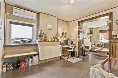 Grote foto voll.instapkl.woning in merchtem 220.000 euro huizen en kamers eengezinswoningen