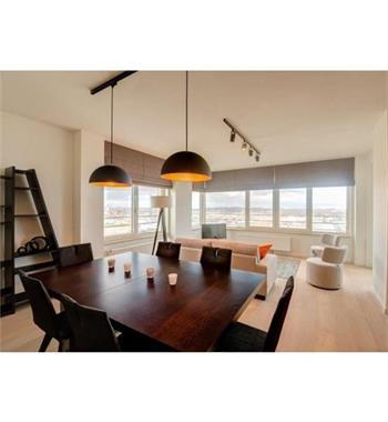 Grote foto appartement te huur met 2 slaapkamers huizen en kamers appartementen en flats