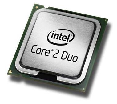 Grote foto big sale intel core 2 duo e6550 2.33ghz 4mb fsb1333 socket computers en software processors