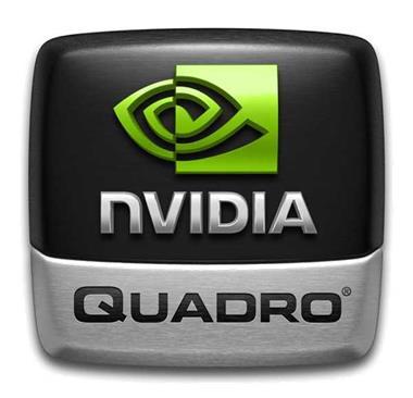 Grote foto hp videokaart nvidia quadro nvs 290 256mb pci e computers en software videokaarten