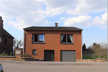 Grote foto pracht huis te stembert huizen en kamers bestaand benelux