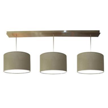 Grote foto uw lampenkap herbekleden of nieuw huis en inrichting lampenkappen