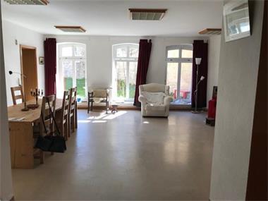 Grote foto 2 investeringspanden in sachsen anhalt huizen en kamers vrijstaand