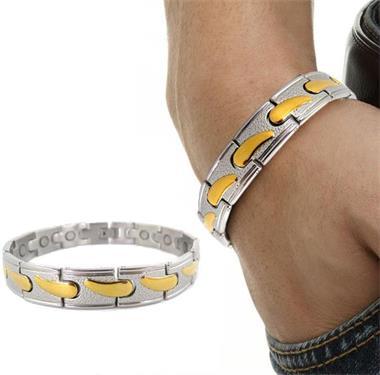 Grote foto therapie met magneet armbanden diensten en vakmensen alternatieve geneeskunde en spiritualiteit