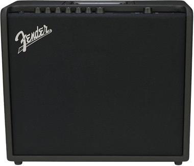 Grote foto fender mustang gt100 outlet muziek en instrumenten speakers