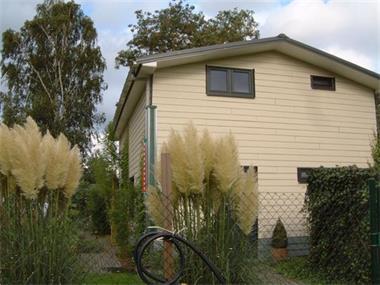 Grote foto goedkoop en duurzaam wonen huizen en kamers eengezinswoningen