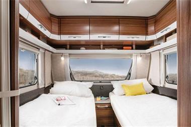 Grote foto gezocht caravan 2 tot 4 pers caravans en kamperen caravans