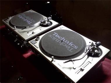 Grote foto technics sl 1200 1210 mk2 mk4 mk5 mk6 mk7 ltd m5g muziek en instrumenten dj sets en draaitafels
