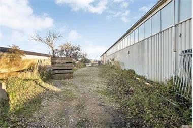 Grote foto handelskade 1 in den helder bedrijfsruimte beschikbaar huizen en kamers bedrijfspanden