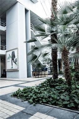Grote foto mauritslaan 49 in urmond kantoorruimte beschikbaar huizen en kamers bedrijfspanden