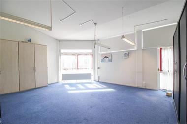 Grote foto molenstraat 14 in lienden kantoorruimte beschikbaar huizen en kamers bedrijfspanden