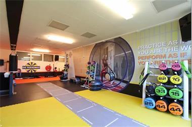 Grote foto rolduckerstraat 155 in kerkrade bedrijfsruimte beschikbaar huizen en kamers bedrijfspanden