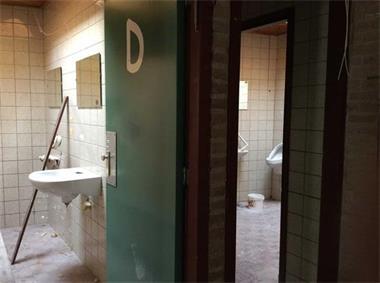 Grote foto julianastraat 37 in diessen bedrijfsruimte beschikbaar huizen en kamers bedrijfspanden