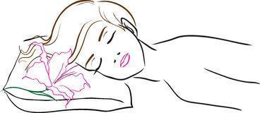 Grote foto tedere massage contacten en berichten overige berichten
