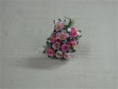 Grote foto decoratieve bloemen kinderen en baby kraamcadeaus en geboorteborden