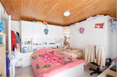 Grote foto te koop vendre lauwe instapklare woning huizen en kamers eengezinswoningen