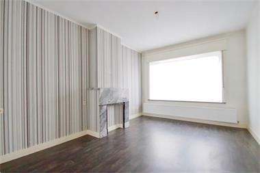 Grote foto te koop vendre roeselare woning huizen en kamers eengezinswoningen