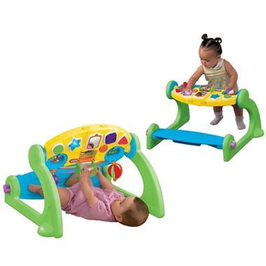 Grote foto little tikes meegroei speelset 5 in 1 kinderen en baby los speelgoed