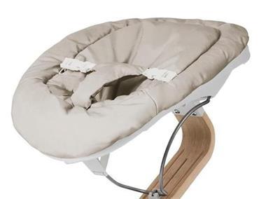 Grote foto baby relax voor nomi kinderstoel matras los bestellen kinderen en baby kinderstoelen