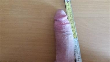 Grote foto zoekt sexdate friends with benefits erotiek man zoekt vrouwelijke sekspartner