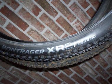 Grote foto mtb banden fietsen en brommers onderdelen