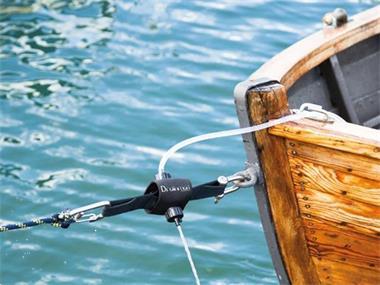 Grote foto drainman watersport en boten accessoires en onderhoud