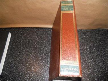 Grote foto algemene encyclopedie boeken encyclopedie n