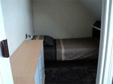 Grote foto gemeubeld appartement te huur huizen en kamers appartementen en flats
