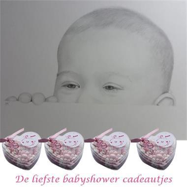 Grote foto geboortebedankjes vanaf 76 cent kinderen en baby kraamcadeaus en geboorteborden