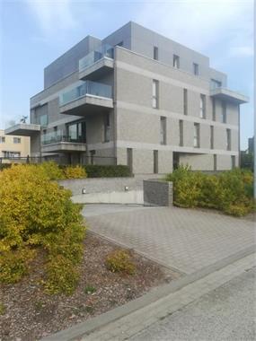 Grote foto gelijksvloersduplexapp. te huur wetteren huizen en kamers appartementen en flats
