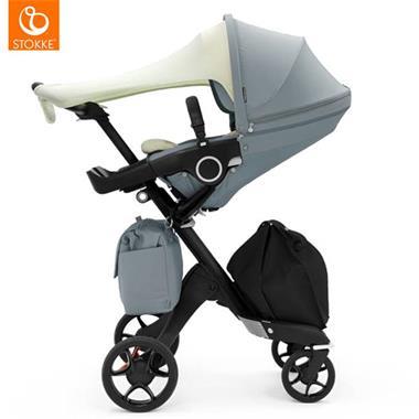 Grote foto nieuw stokke xplory balance limited edition kinderen en baby kinderwagens