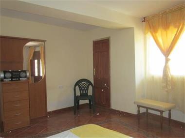 Grote foto b b of 2 appartementen aan de costa tropical bedrijfspanden horecapanden te koop