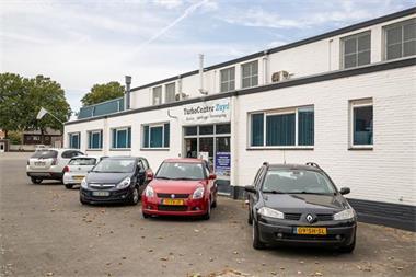 Grote foto turbo volkswagen met plaatsing en 2 jaar garantie diensten en vakmensen automonteurs en garages