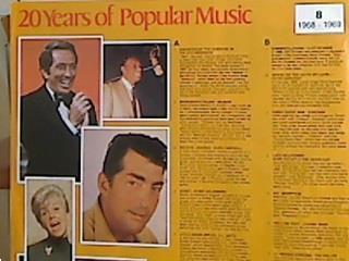 Grote foto langspeelplaten. muziek en instrumenten platen elpees singles
