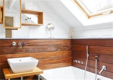 Grote foto vakantiehuis nabij durbuy 9 p. met priv sauna vakantie belgi