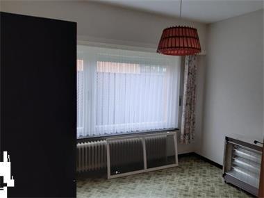 Grote foto vrijstaande woning te koop huizen en kamers eengezinswoningen