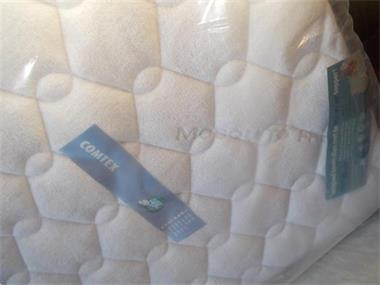 Grote foto splinternieuwe matras 70 x 140 cm nooit gebruikt kinderen en baby bedden