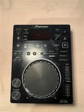 Grote foto dj gear and sound system for sale muziek en instrumenten dj sets en draaitafels