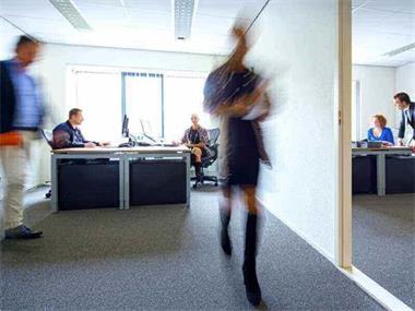 Grote foto te huur kantoorruimte dr. nolenslaan 157 sittard huizen en kamers bedrijfspanden